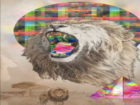 Video Coldplay - Paradise (JackTheLion Dubstep Remix) download in MP3, 3GP, MP4, WEBM, AVI, FLV February 2017