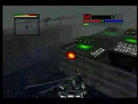 blade force 3do review