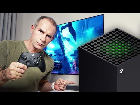Xbox Series X - Megéri az árát?