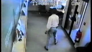 Stupid Criminals Caught On Tape!