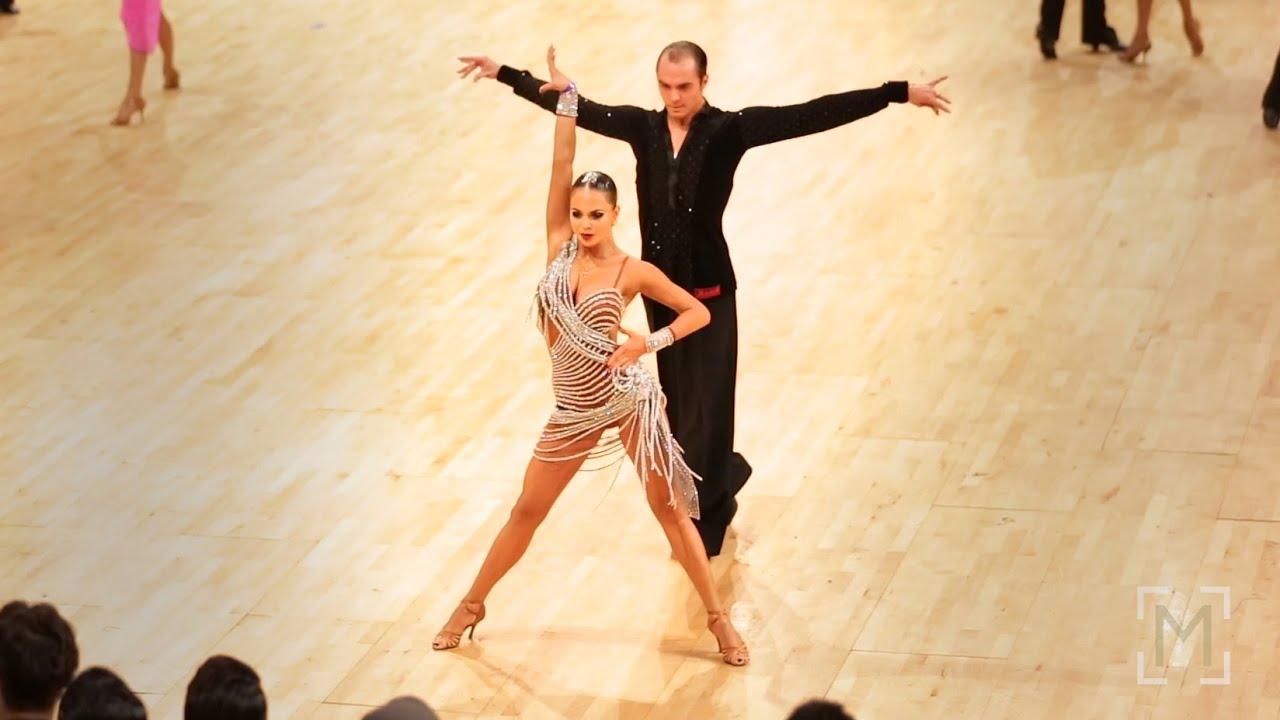 1d9e900595b6 Opisy tańców towarzyskich – Szkoła Tańca Astra Luna