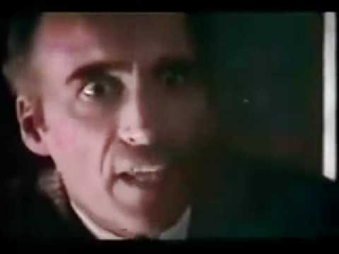 House That Dripped Blood (1971) Trailer