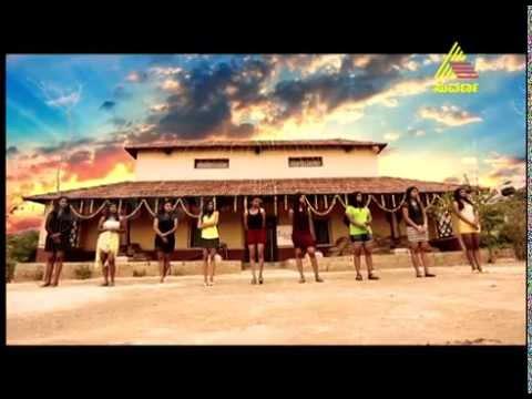Pyate Hudgir Halli Life  - Season 3  - Special Promo 20 October 2014 11 AM