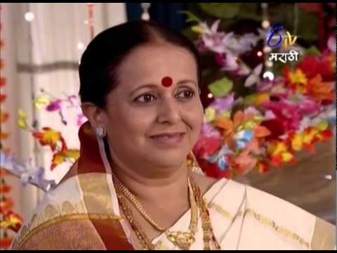 Asava Sundar Swapnancha Bangla - ????? ????? ?????????? ????? - 31st October 2014 - Full Episode 31 October 2014 09 PM