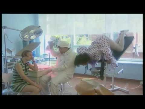 кошечки жаждут в телевидении скрытая камера шоу парень, если умелый