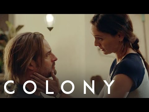Colony Season 1 (Promo 'Each Other')