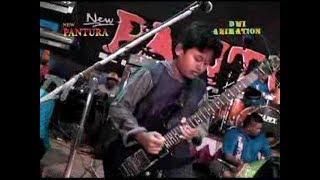 Video Gitaris Cilik, CALON GITARIS DANGDUT MASA DEPAN - PANTURA 220516 MP3, 3GP, MP4, WEBM, AVI, FLV Juni 2018