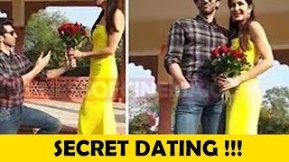 image of Aditya Roy Kapoor Opens Up About Dating Katrina Kaif | Latest Bollywood News 2017
