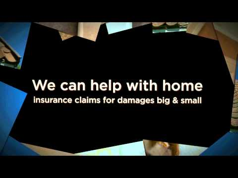 Help with Home Insurance Claims in Boca Raton | Florida's Best Public Adjusters