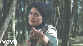 Terry - Di Persimpangan Dilema (Official Music Video)