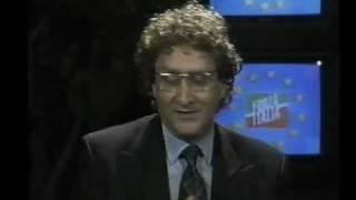 Verso il voto - Europee 1994 (3 di 3)