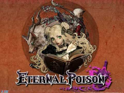 Eternal Poison OST: 06 Veil of Mystery