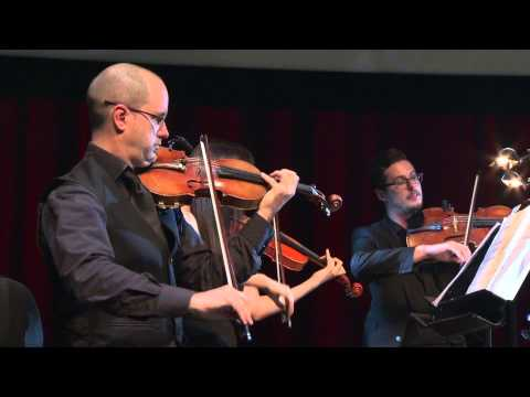 Love Games, Comedy & Music? You'll Want To See Tripod And The MSO