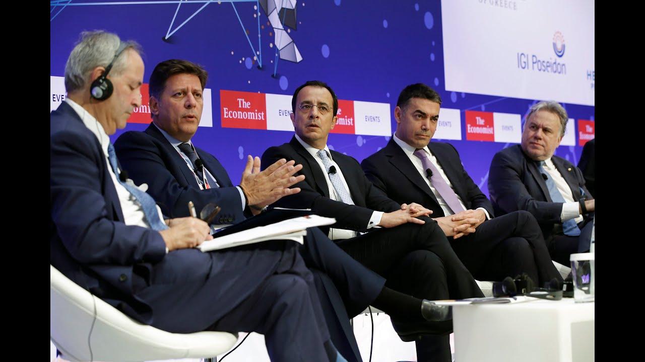 Ντιμιτρόφ: Θα συνεργαστούμε με τη νέα κυβέρνηση