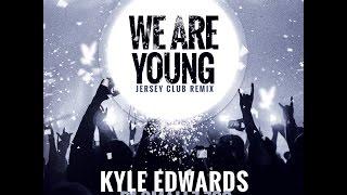 Trouble Put Me Down (Jersey Club Remix) https://www.youtube.com/watch?v=rwfcWTHEOVU NEW MUSIC...