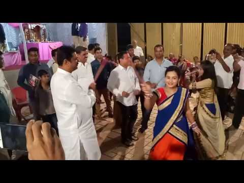 Video Mp kapil playing garba in his loksabha download in MP3, 3GP, MP4, WEBM, AVI, FLV January 2017
