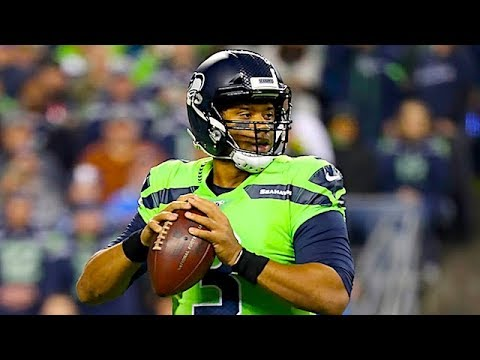 NFL Network's Kurt Warner on the Seahawks' Super Bowl Chances   The Rich Eisen Show   12/3/19