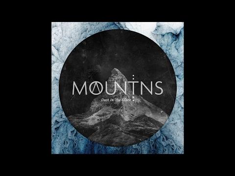 MOUNTAINS \