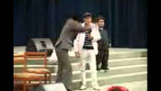 Mammad & Samad - YouTube