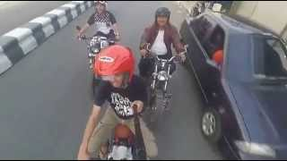Batulicin Indonesia  City pictures : japstyle bratstyle indonesia batulicin city , song kun anta