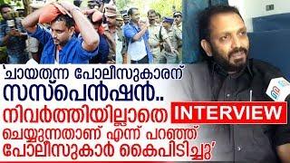 Video ജയില് ജീവിതങ്ങള് പങ്കുവെച്ച് കെ.സുരേന്ദ്രന് I K Surendran about sabarimala protest MP3, 3GP, MP4, WEBM, AVI, FLV Maret 2019