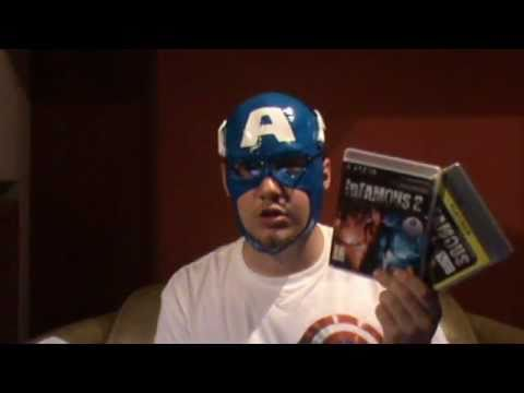 captain america and the avengers super nes