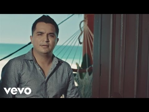 Yo Si Te Amaré - La Arrolladora Banda el Limon (Video)