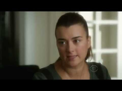 NCIS: Naval Criminal Investigative Service 10.12 (Preview)