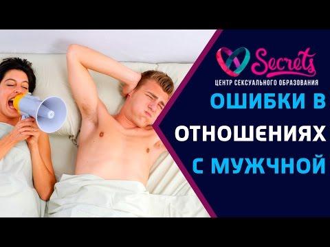 kupit-muzhskie-dzhoki-razmer-xxxl