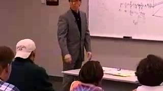 Principles Of Macroeconomics: Lecture 30 - Fiscal Policy 2