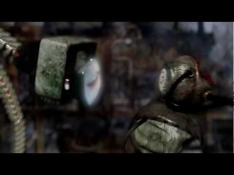 Youtube Video 5fk4HubzvJ4