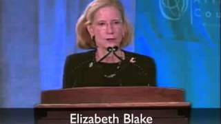 WorldAffairs 2010 Keynote: Humanitarian Crisis - Rebuilding Communities In Haiti