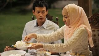 Nonton Film Surga Yang Tak Dirindukan   Bioskop Terbaru 2017 Hd Film Subtitle Indonesia Streaming Movie Download