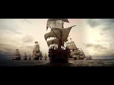 KormaK - Voice of the Sea