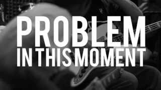 Video Problem- In This Moment /official music video/