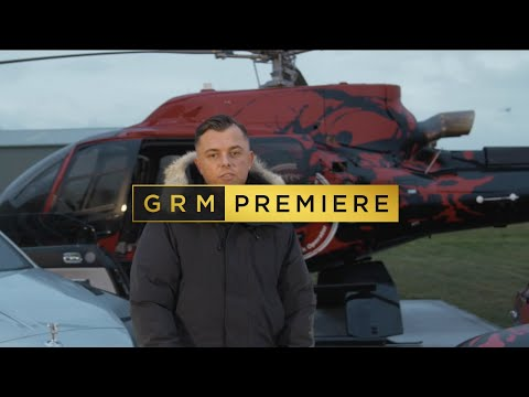 Silky – Italian Shoes [Music Video] | GRM Daily