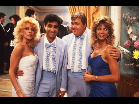 Armed And Dangerous Movie 1986   John Candy, Meg Ryan, Eugene Levy Free Movies Youtube