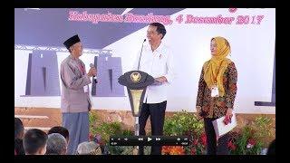 Video Lucu Nih!! Kakek Cecep bikin Pak Jokowi  Tertawa terpingkal pingkal MP3, 3GP, MP4, WEBM, AVI, FLV April 2019