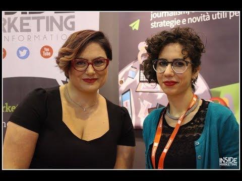 Come trasformare i propri follower in clienti   Alessandra Salimbene