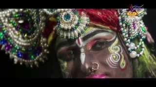 Video Dil Deewana Ho Gaya   Krishna Bhajan Full HD Video   Pappu Sharma   Khatu Shyam Darshan MP3, 3GP, MP4, WEBM, AVI, FLV Juli 2018
