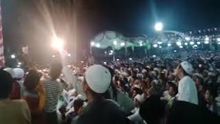 Video Habib Bahar bin Smith d4n Polisi y4ng ingin MENGATUR ISI CERAMAH Beliau !!! MP3, 3GP, MP4, WEBM, AVI, FLV September 2018