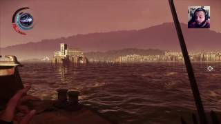The Lies.. - Dishonored 2 (part 2) by Asight4soreeyez