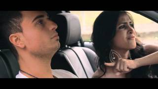 Faydee - Better Off Alone [Official Music Video]