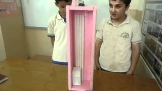 antalya konyaaltı gazi mustafa kemal i.ö.o 7. sınıf  teknoloji tasarım dersi yapım kuşağı