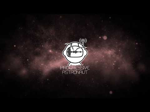 ELAX - Reaktor (Original Mix) [Diynamic]