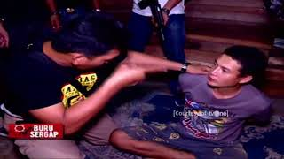 Video Buru Sergap: Mengungkap Misteri Hilangnya Indri Sefiana Putri MP3, 3GP, MP4, WEBM, AVI, FLV Desember 2018