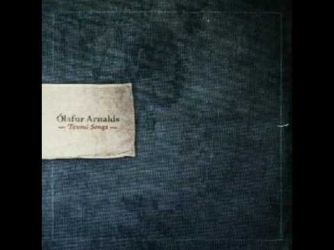 Arnalds - from