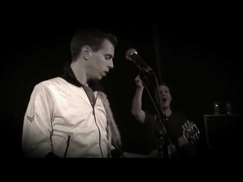 Kompliment - Allens Kloor - Das offizielle Musikvideo zum R.SH Schleswig-Holstein Song