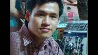 Nguyễn Tiến Trung có thể bị tuyên án tử hình