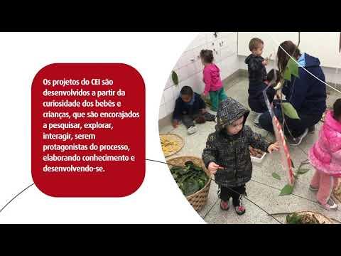 CEI Jardim Guanabara | Entidades Camilianas